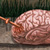 Walking The Brain