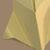 Paperdinghy